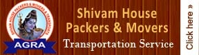 Shivam House Packers & Movers