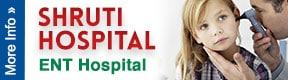 Shruti Hospital