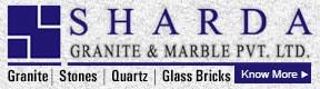 Sharda Granite And Marble Pvt Ltd