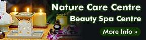 Nature Care Center