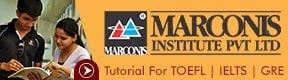 Marconis Institute Pvt Ltd