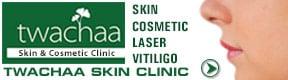 Twachaa Skin Clinic