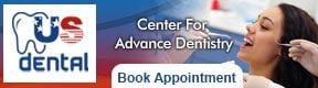 Us Dental Center