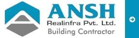 ANSH REALINFRA PVT LTD