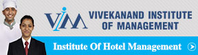 Vivekanand Institute Of Management