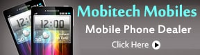 Mobitech mobiles