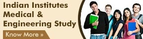 INDIAN INSTITUTES MEDICAL & ENGINEERING STUDY
