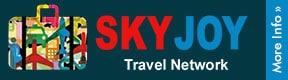 Skyjoy Travel Network