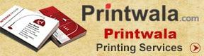 PRINTWALA.COM
