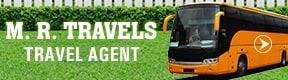 M R Travels