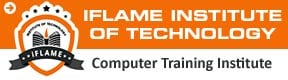 Iflame Institute Of Technology
