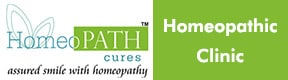 Homeo Path Cures