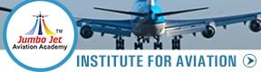Jumbo Jet Aviation Academy