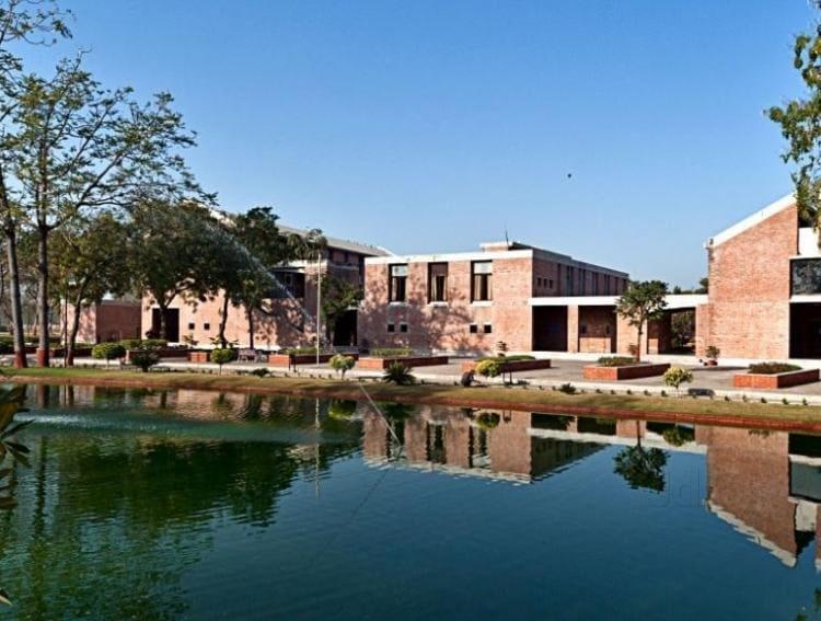 Cadila Pharmaceuticals Ltd, Navrangpura, Ahmedabad ...