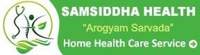 SAMSIDDHA HEALTH
