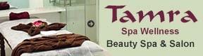 Tamra Spa Wellness