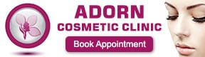 Adorn Cosmetic Clinic