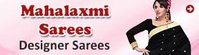 Mahalaxmi Sarees