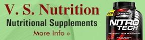 V S Nutrition