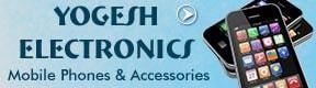 Yogesh Electronics
