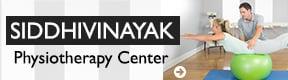Siddhivinayak Physiotherapy Center