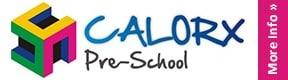 Calorx Pre School