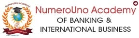 Numerouno Academy Of Banking & International Business