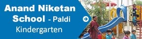 Anand Niketan School
