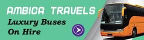 AMBICA TRAVELS