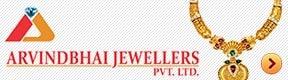 Arvindbhai Jewellers Pvt Ltd