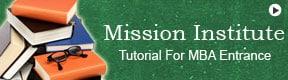 Mission Institute