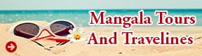Mangala Tours And Travelines