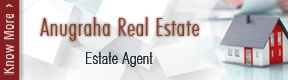 ANUGRAHA REAL ESTATE