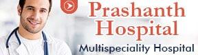 Prashanth Hospital