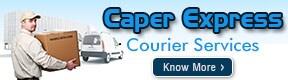 Caper Express