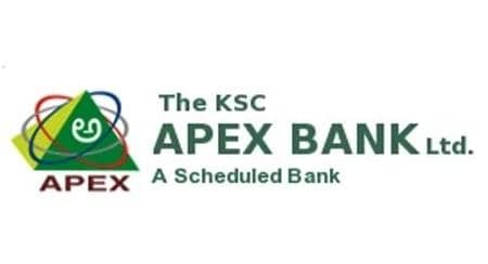 Image result for Karnataka State Co-operative Apex Bank
