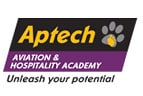 Aptech Aviation And Hospitality Academy in Jayanagar, Bangalore