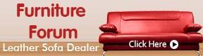 Furniture Forum