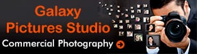 Galaxy Pictures Studio