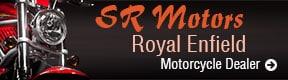 SR Motors Royal Enfield