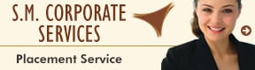 S M Corporate Services