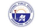 National Public School in Yeshwanthpur, Bangalore