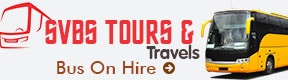 Svbs Tours & Travels
