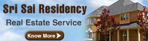 Sri Sai Residency
