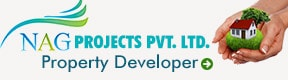 Nag Projects Pvt Ltd