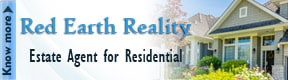 RED EARTH REALTY