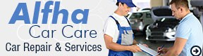 Alfha Car Care