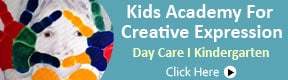 Kids Academy For Creative Expression