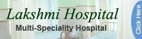 Lakshmi Hospital
