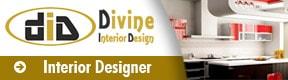 Divine Interior Design